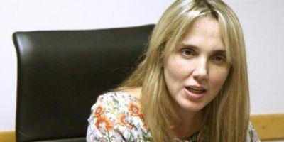 La intervención del SOMU llamaría a elecciones en diciembre y en 2017 dejaría el gremio