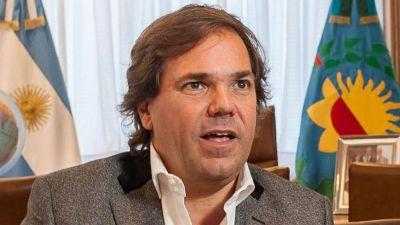 Piden que le inhiban bienes y prohíban salir del país a Alberto Pérez