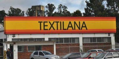 """Denuncian que en una textil de Mar del Plata colocaron cámaras para """"persecución sindical"""""""