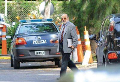Bonadio le dio plazo hasta el martes a CFK para presentarse en Tribunales