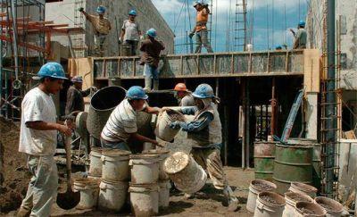 Mar del Plata se transformó en la ciudad con mayor desocupación del país