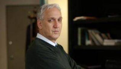 """La economía nacional va a afectar negativamente a Larreta"""