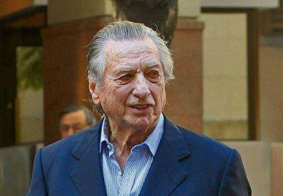 Panamá Papers: citan a siete ejecutivos del grupo Macri por su rol en la offshore