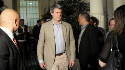 La oposición reclama aumentar entre 25 y 50% el piso de Ganancias