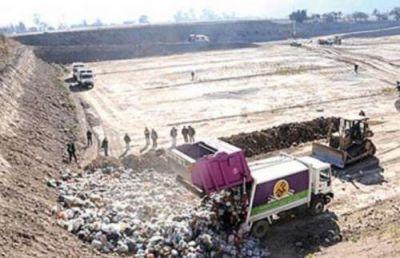 Si la Justicia confirma contaminación, se rescindirá el contrato a Agrotécnica Fueguina