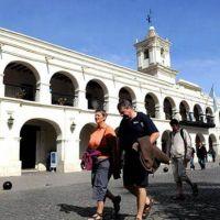 Finde XL: en Salta se espera una ocupación hotelera del 75%