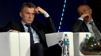 El gobierno de Macri: el futuro del gabinete y la rebelión en la granja
