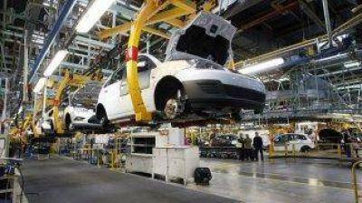 Industriales pronostican un fin de año