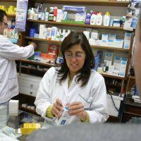 Medicamentos sin receta: 60% de los mendocinos los consume