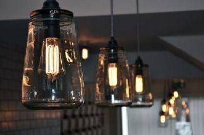 Edenor y Edesur agilizan obras para reducir riesgos de cortes del servicio eléctrico en el verano