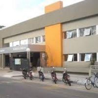 Anuncian para el próximo viernes la presentación del Plan Director de Infraestructura del Hospital de Trenque Lauquen