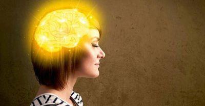 Neurociencias: ¿es genético el placer?