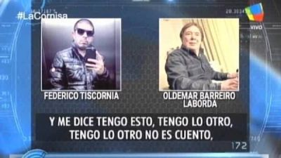 Mafia de la Aduana: nuevas escuchas comprometerían a Julio De Vido