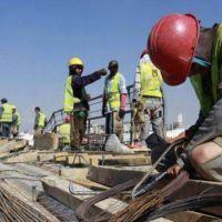 Los municipios no frenan la obra pública: este año aprobaron 1200 licitaciones