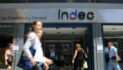 9,8%, el número del desempleo en Córdoba