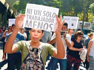 Los ojos puestos en el modelo chileno