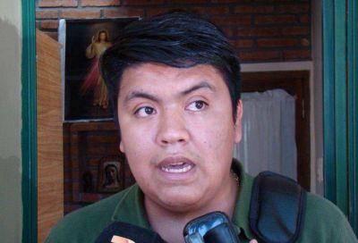 Amenazan con destituir al intendente de El Talar