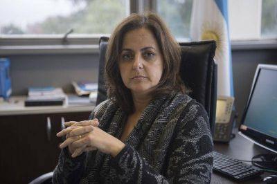 Violencia de género: avanza un acuerdo con Nación para el rastreo de agresores