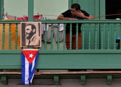 El arco político de San Luis opinó sobre Castro