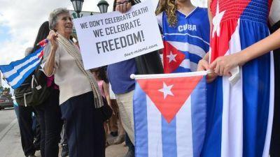 Con Donald Trump y sin Fidel Castro, cómo será la relación entre EE.UU. y Cuba