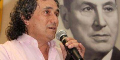 """Ferroviarios buscan negociar """"por inflación"""""""