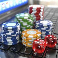 Las apuestas online crecen sin ningún tipo de control en Mendoza
