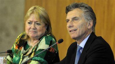 El embajador en Cuba justificó por qué Macri no viaja al funeral de Fidel Castro
