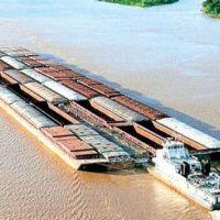 Destacan que con transporte multimodal se podrían reducir 40% costos en logística