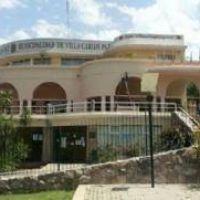 Las tasas municipales de Villa Carlos Paz registrarán una suba del 36% en el 2017