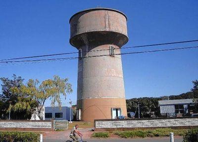 El Concejo pide que no falte agua en verano