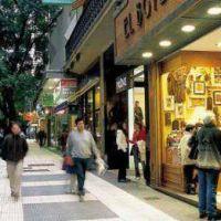 Preocupación por la caída de la actividad comercial en la provincia de Buenos Aires