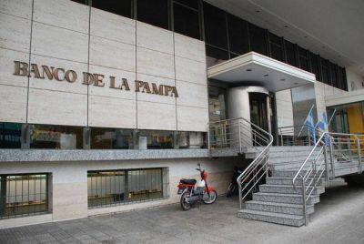 Bancos: la ordenanza de Santa Rosa, el comienzo de un debate profundo