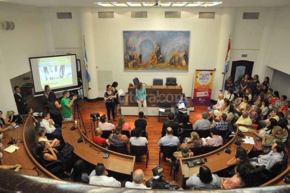 Discriminación: el acceso a boliches, a la salud y bullying, lo más denunciado
