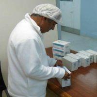 Provincia entregará medicamentos gratuitos para aliviar el dolor