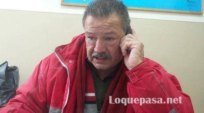 """Municipales aseguran que la comuna """"tiene intención de mejorar la oferta salarial"""""""