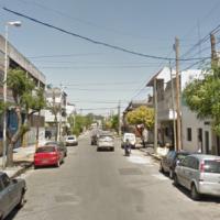 Por los precios, cada vez más familias se mudan de Capital a Avellaneda