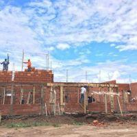 Construyen nueve escuelas por más de $148 millones