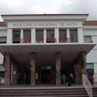 El Ministerio de Salud avaló el pedido de auditoría en el hospital San Bernardo