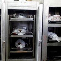 Mafia de la Morgue: descubren escandalosas maniobras