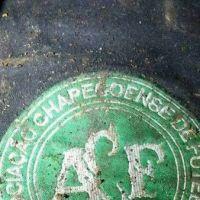 Colombia: se estrelló avión con el equipo brasileño de fútbol Chapecoense