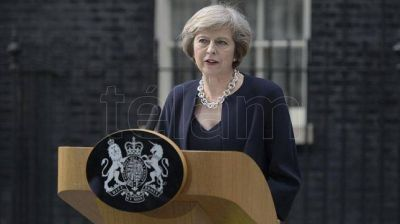 El Espacio Económico Europeo, un nudo en la telaraña legal que liga al Reino Unido con la UE