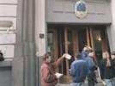 Modificaciones al Régimen General de recaudación en Ingresos Brutos