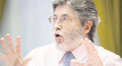 Desafío de Ganancias: costo fiscal entre $40.000 M y $100.000 M