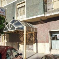 Investigan al residencial San Justo por fraude a PAMI que llegaría a $1 millón