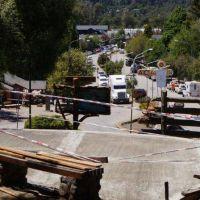 El municipio se prepara para la temporada con varias obras nuevas y de mantenimiento
