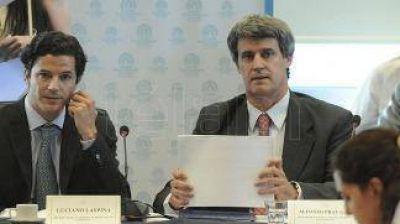 Diputados inició el tratamiento en comisión de los proyectos sobre Ganancias