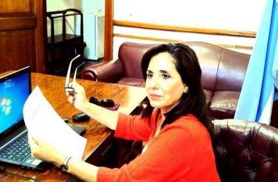 """De la Rosa: """"Esta reforma electoral está lejos de relacionarse con la transparencia """""""