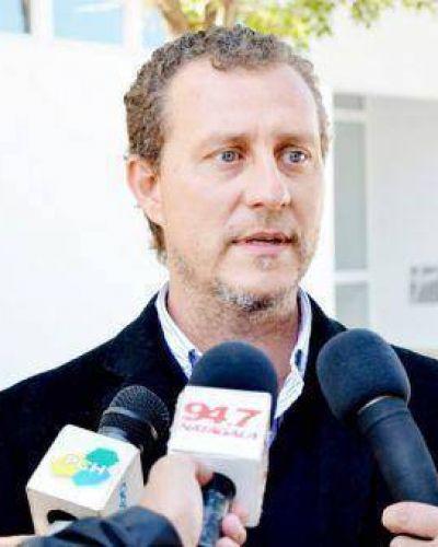 Delibera el Cimop: todas las provincias analizarán realidades y perspectivas de fondos nacionales