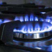 Tarifas de gas: Camuzzi pide una suba del 29% para Bahía Blanca en 2017