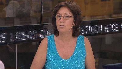''El crimen de la AMIA fue cometido y encubierto por el Estado argentino''